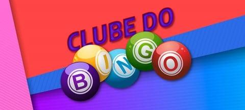 Bingo online casino 56431