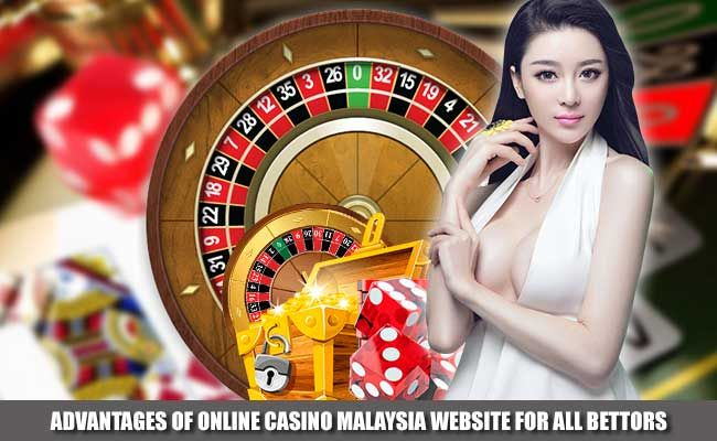 Bingos online casinos 21954