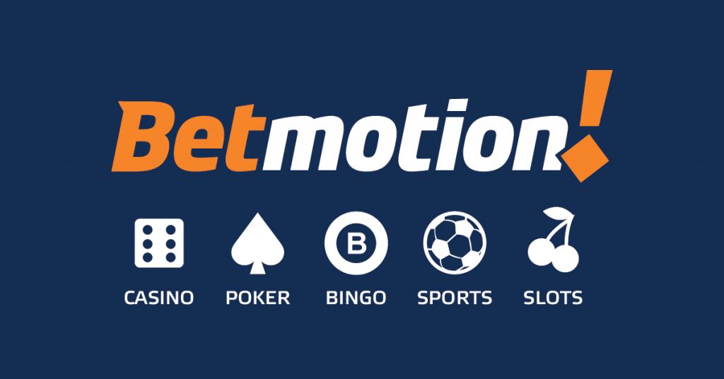 Blackjack americano promocode betmotion 15474
