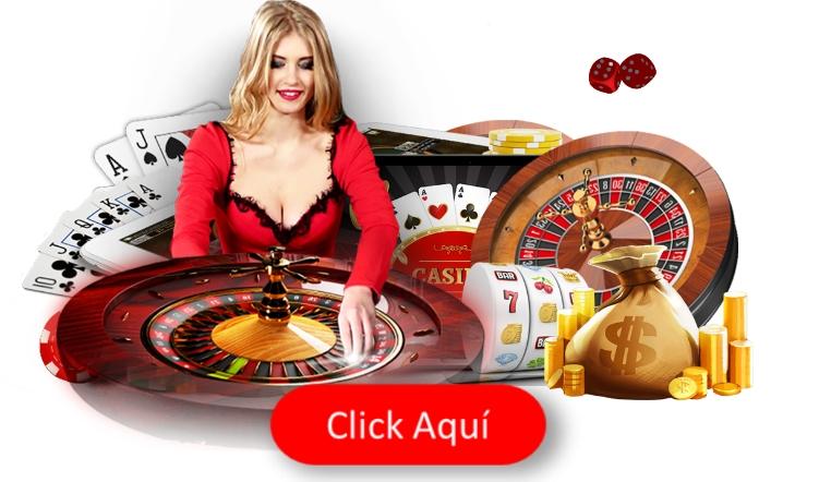 Blackjack forum cassino 21377