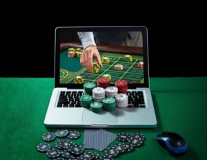 Blackjack forum 49359