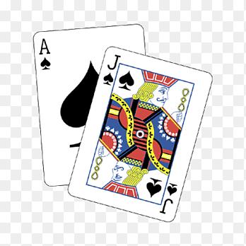 Blackjack forum cassino 25820