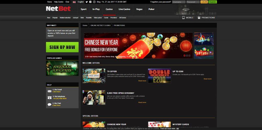 Blog casino Brasil 50679