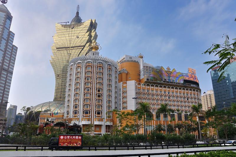 Bnl blog casinos 40469