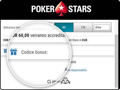 Bonus acumulador 50762