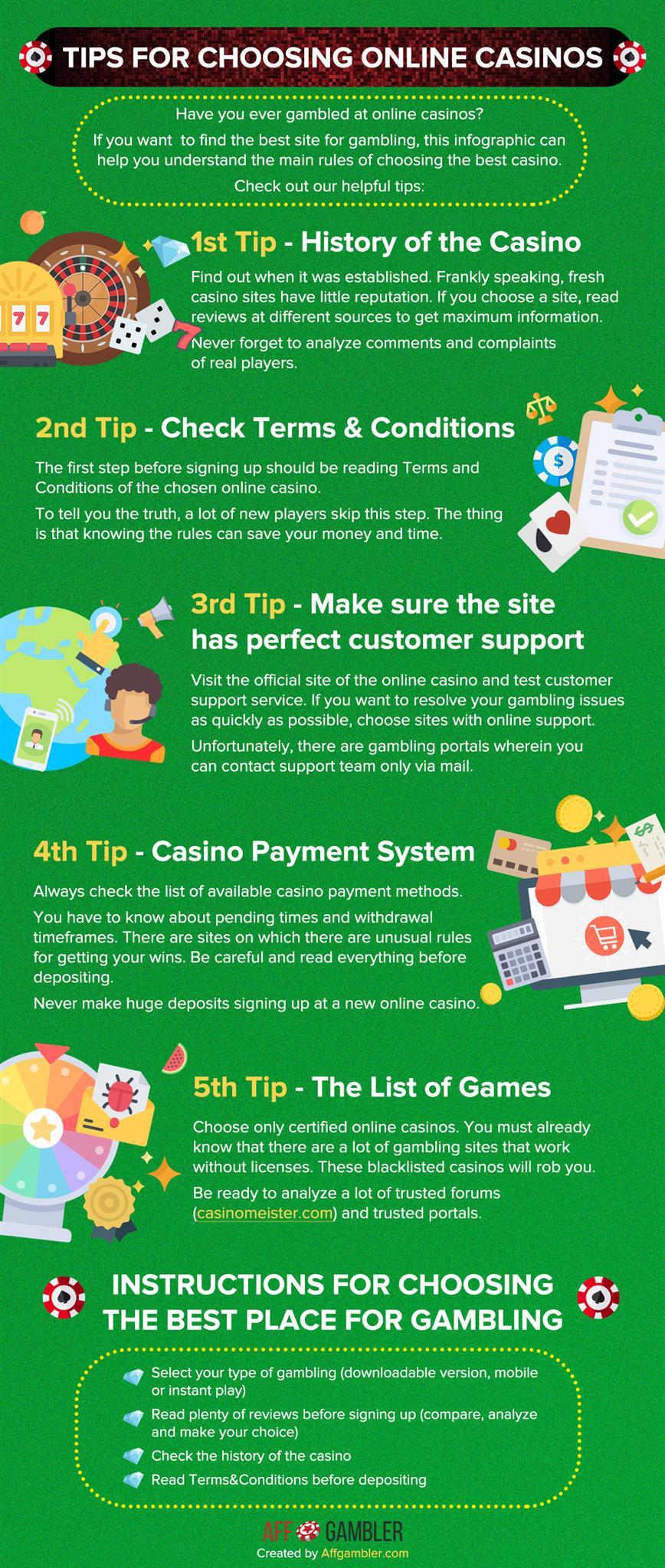 Bonus casino hybrino games 43386