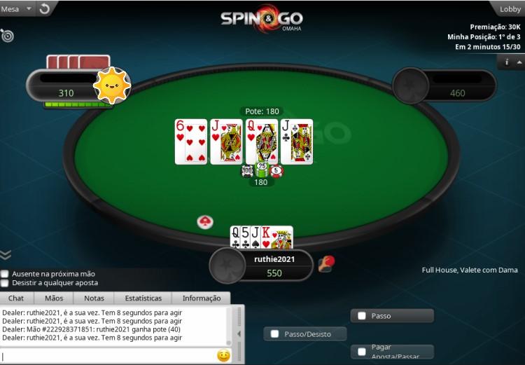 Bumbet é confiavel poker 53235