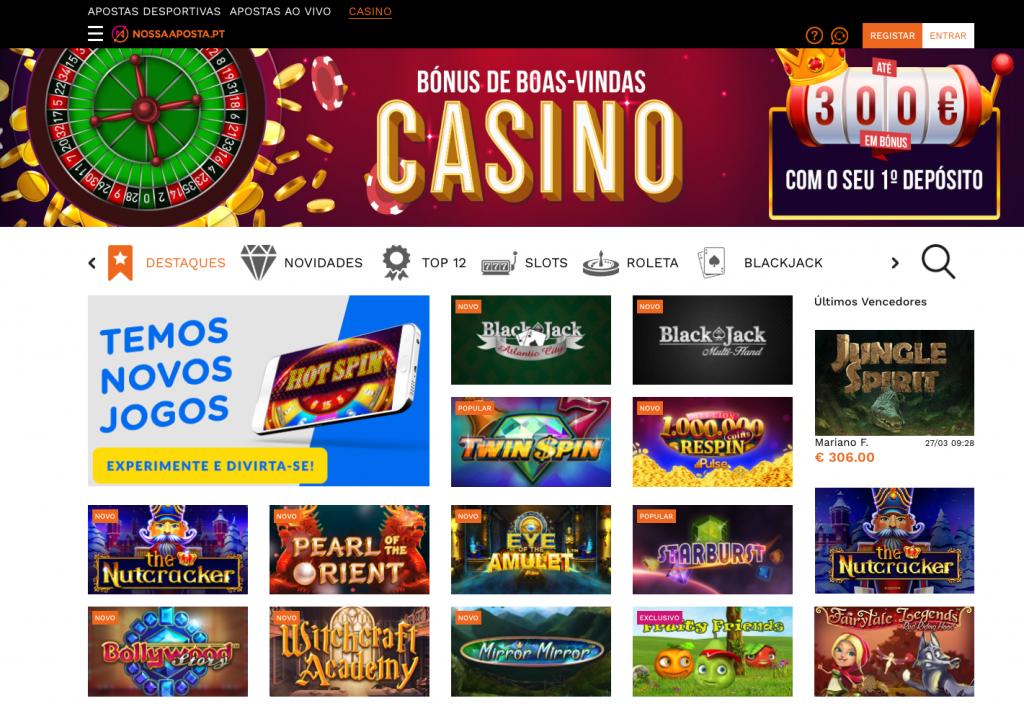 Bumbet casino 52165
