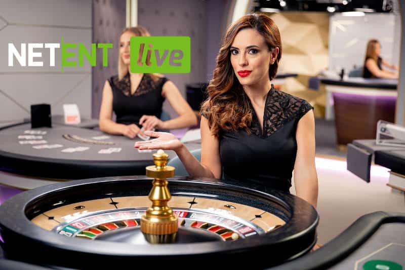 Bumbet poker 17478