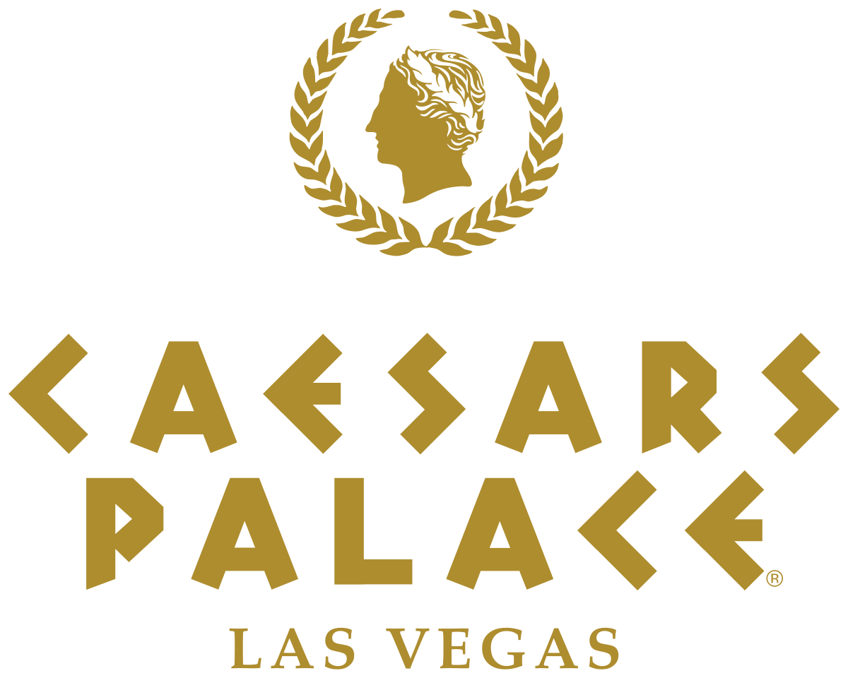 Caesars palace 55643