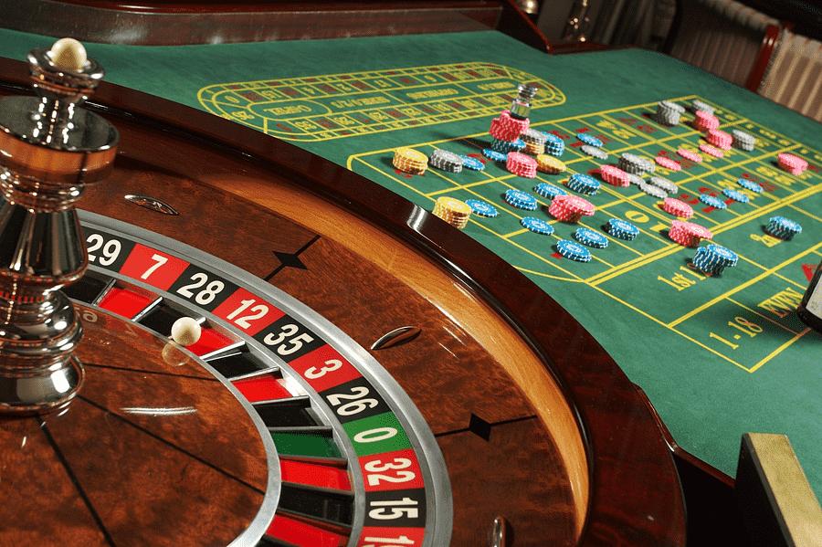 Casino 888 online 33455