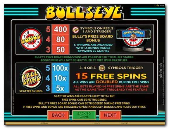 5 eur casino 56612