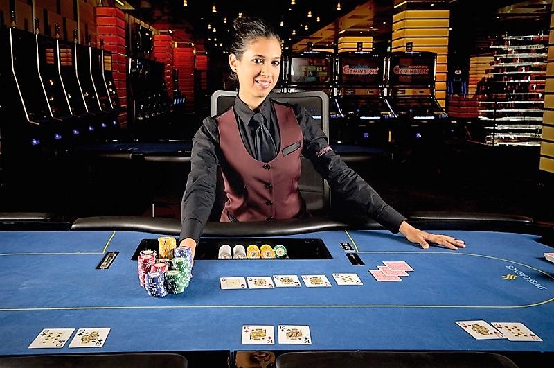 Poker forum 14117