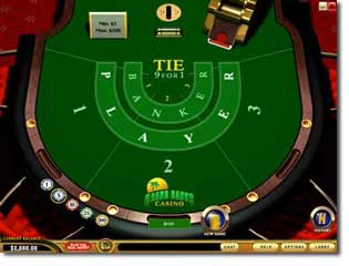 Jogos de baccarat jogo 67680