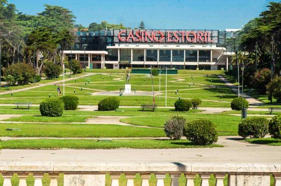 Casinos principal Espanha 53781