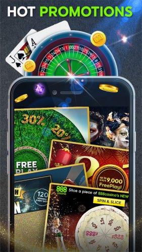 Para Android 888 50693