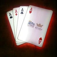 Lightning box casino rivera 31875