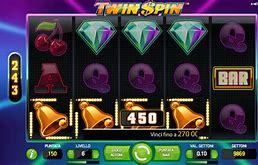 Casino famosos spins 36376