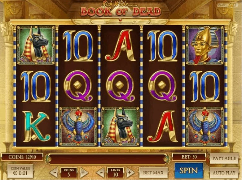 Caça niqueis draglings casino 31519