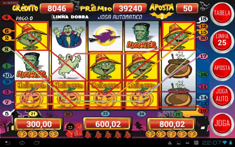 Caça níquel slot free 28586