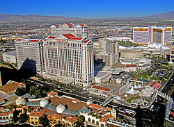 Caesars palace wikipedia melhor 56149