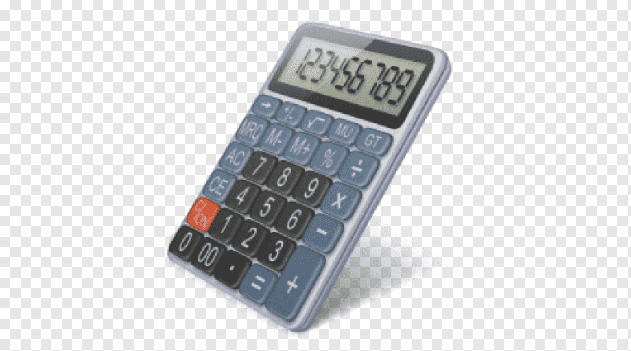 Calculadora de roleta baixar 26325