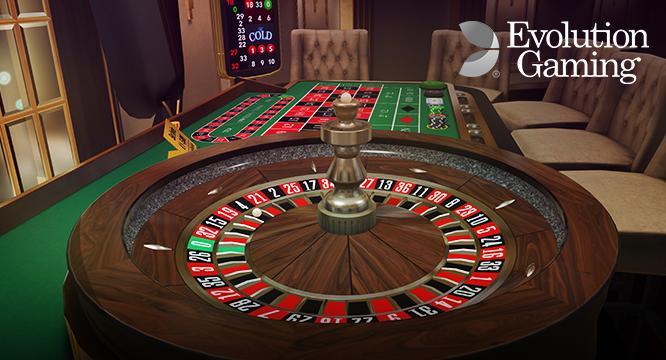 Campeonato espanhol casinos 63530