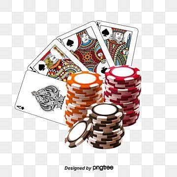 Cartão para casino 60657