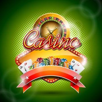 Cartão para casino super 39396