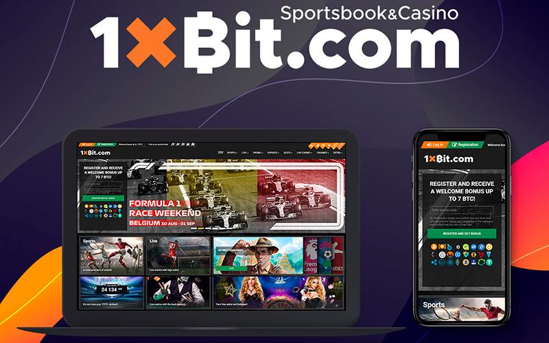Cashback app 45423
