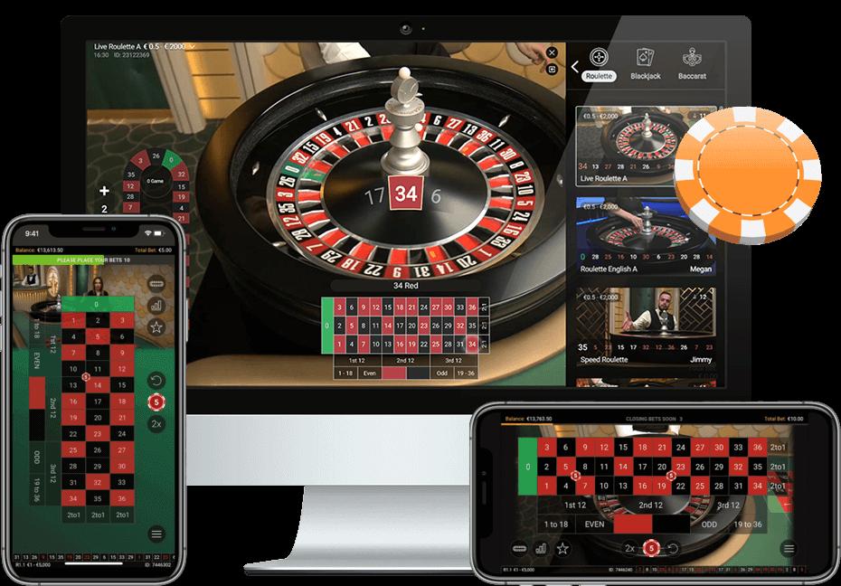 Casino ao 53381