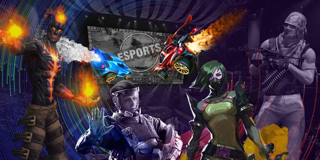 Casino em capital 26254