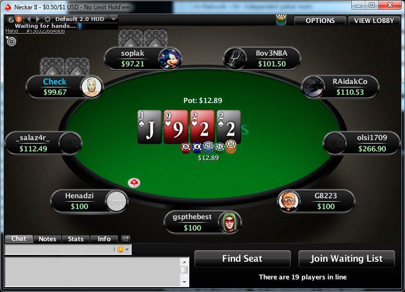 Casino em capital poker 68105