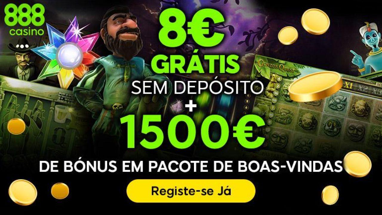 Casino em Portugal como 13517