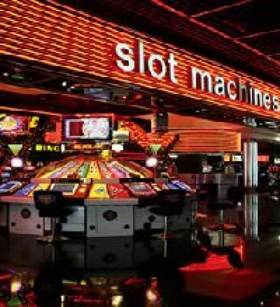 Casino em Portugal woodbine 43248