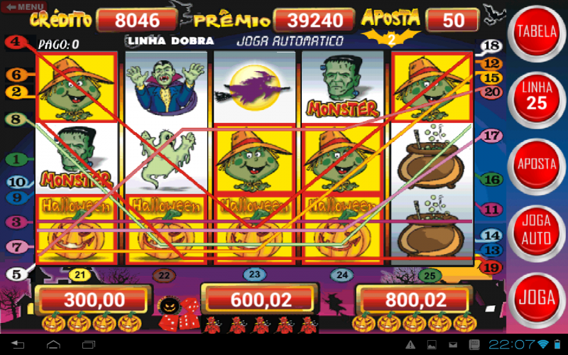 Casino estoril 57853