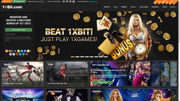 Casino estoril preços 47439
