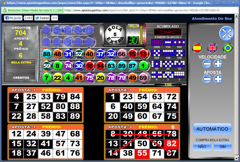Casino estoril 31749