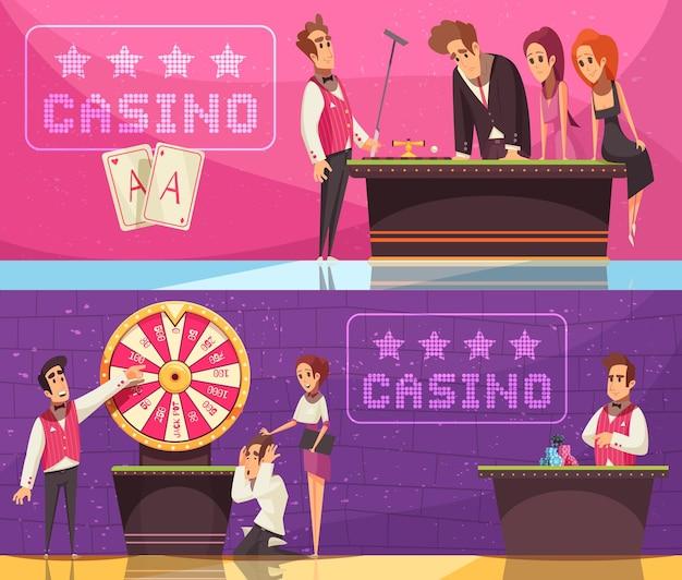 Casino games 25094