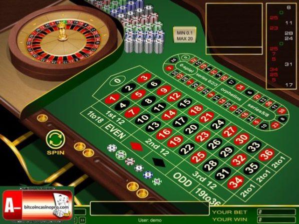 Casino jogos segurança 36679