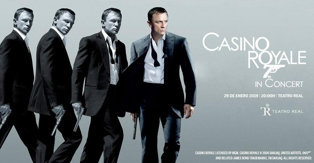 Casino movie 30 17361
