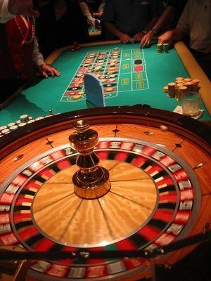 Casino movie 50 46858