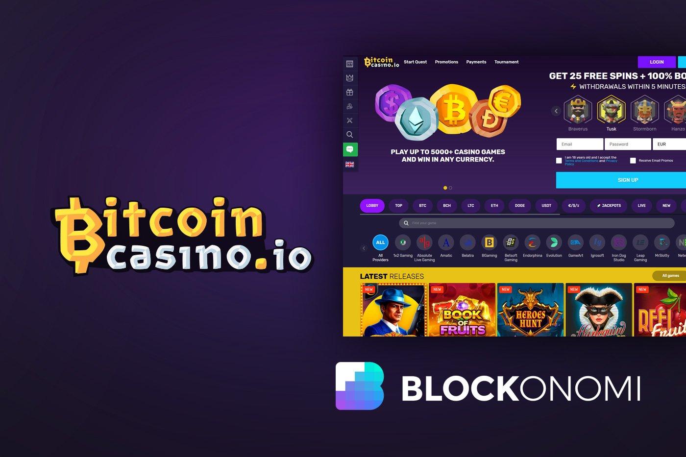 Casino online 26948