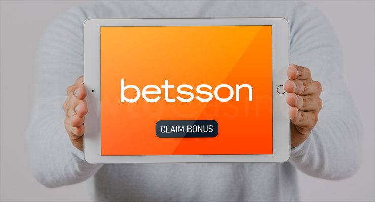 Casino online 50029