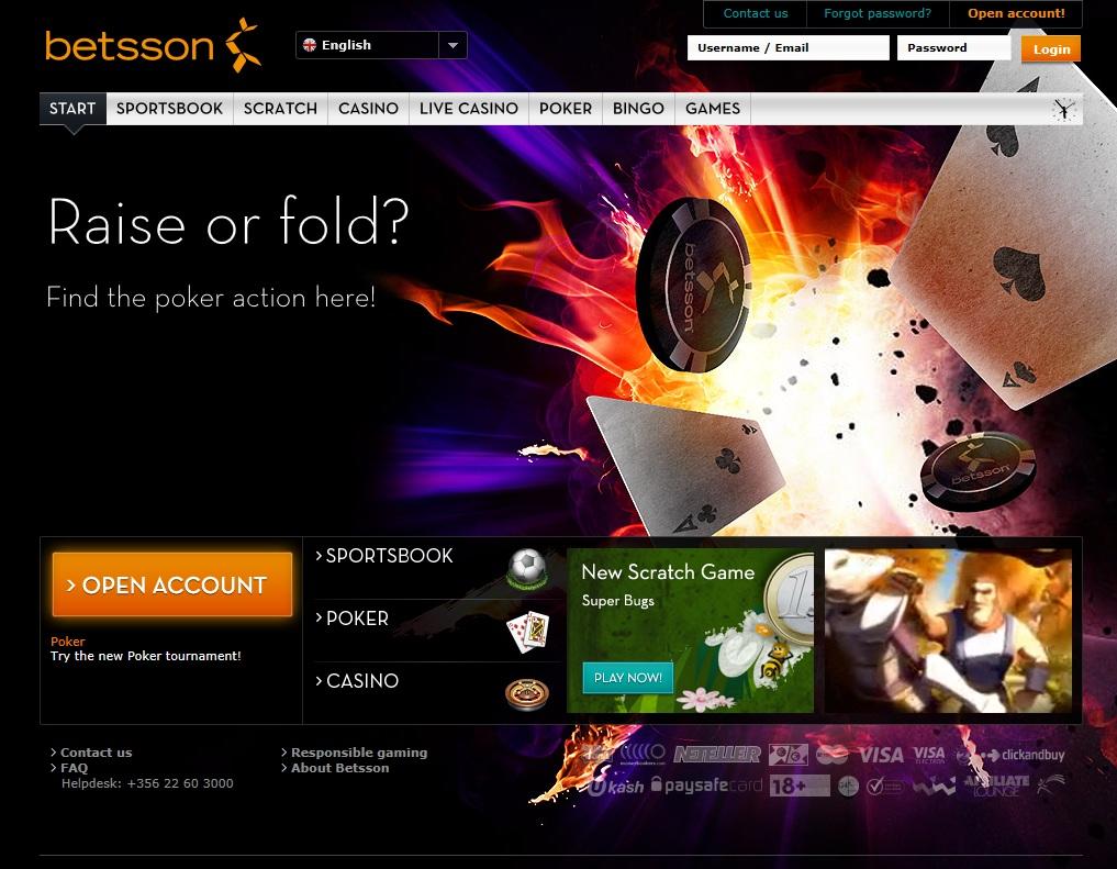 Casino online 61196