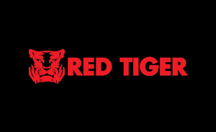 Casino online red tiger 16527