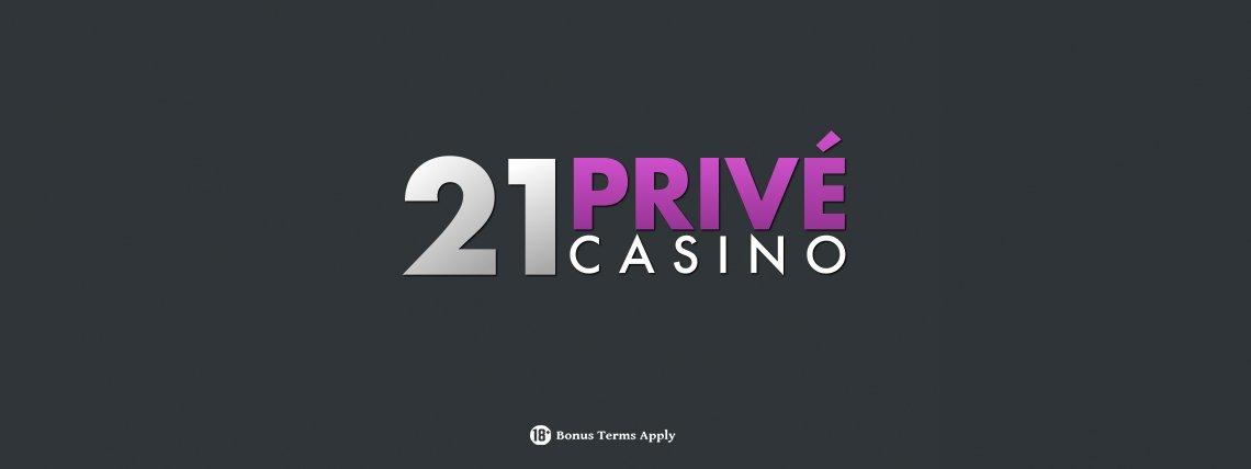 Casino para iniciantes pagamentos 16016