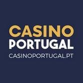 Casino Portugal betboo 63597