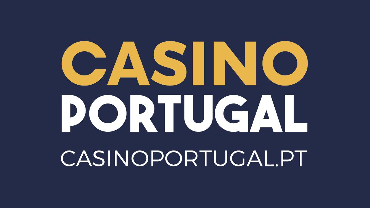 Casino Portugal 42066
