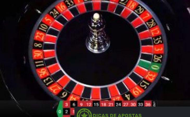 Casino Portugal futebol 16172
